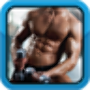 icon Dumbbell Workouts Free (Latihan Dumbbell Gratis)