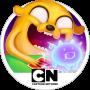 icon Card Wars 2(Kerajaan Wars Wars)