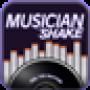 icon Musician Shake(Musisi SHAKE)