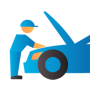 icon Мой Авто (My Auto)