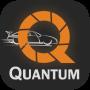 icon Q-Tuning
