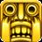 icon TempleRun(Temple Run) 1.18.0