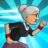 icon Angry Gran Run(Angry Gran Run - Menjalankan Game) 2.12.1
