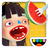 icon Toca Kitchen 2 1.2.3-play
