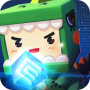 icon Mini World(Dunia Mini: Blok Seni)