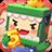 icon Mini World(Dunia Mini: Blok Seni) 0.53.1