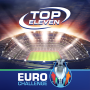 icon Top Eleven Be a Soccer Manager (Top Eleven Menjadi Manajer Sepak Bola)