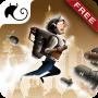 icon Steam man free (Manusia bebas uap)