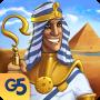 icon Fate of the Pharaoh (Nasib Firaun)