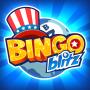 icon Bingo Blitz: Free Bingo Rooms & Slot Machine Games (Bingo Blitz: Gratis Bingo Rooms Slot Machine Games)