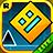icon Geometry Dash Lite(Geometri Dash Lite) 2.121