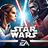 icon Heroes(Star Wars ™: Galaxy of Heroes) 0.10.279290