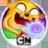 icon Card Wars 2(Kerajaan Wars Wars) 1.0