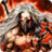 icon HellFire(Api neraka) 5.5.0