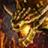 icon HellFire(Api neraka) 5.6