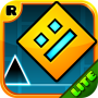 icon Geometry Dash Lite (Geometri Dash Lite)