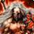 icon HellFire(Api neraka) 5.5.2