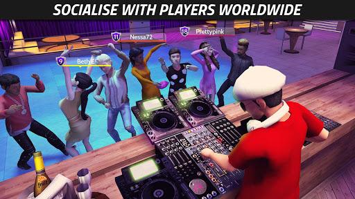 Avakin Life - dunia maya 3D