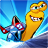 icon Turbo FAST(Turbo CEPAT) 2.1.18