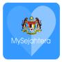 icon MySejahtera(MySejahtera )