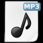 icon Free Mp3 downloads(Mp3 Downloads Gratis)