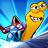 icon Turbo FAST(Turbo CEPAT) 2.1.20