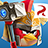 icon Epic(Angry Birds Epic RPG) 2.8.27207.4687