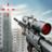 icon Sniper 3D(Sniper 3D Assassin Gun Shooter) 3.24.3