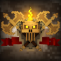 icon Legacy Quest (Warisan Misi)