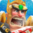 icon Lords Mobile 2.33
