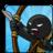 icon Stick War: Legacy(Perang Stick: Legacy) 2020.2.153