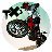 icon Xtreme 3(Trial Xtreme 3) 6.8
