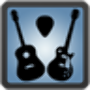 icon Learn Guitar(Belajar Gitar)