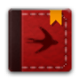 icon Diary (Timetable) (Diary (Jadwal))