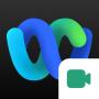 icon Cisco WebEx Meetings (Pertemuan Cisco WebEx)