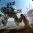 icon War Robots(Robot Perang) 6.9.7