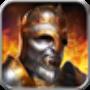 icon Heroes of Empires: Age of War (Pahlawan dari Empires: Age of War)