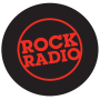icon Rock Radio (Radio Rock)