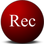 icon Secret Video Recorder - SVR (Perekam Video Rahasia - SVR)