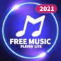 icon MixerBox(Gratis Music MP3 Music Player (Unduh Sekarang Gratis!)