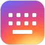 icon PhoneDeco _ wallpapers, theme (PhoneDeco _ wallpaper, tema)