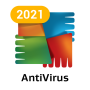 icon AVG AntiVirus FREE for Android Security 2017 (AVG AntiVirus GRATIS untuk Android Security 2017)