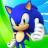 icon SonicDash(Sonic Dash) 4.20.1