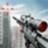 icon Sniper 3D(Sniper 3D Assassin Gun Shooter) 3.19.7