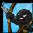 icon Stick War: Legacy(Perang Stick: Legacy) 2021.1.14