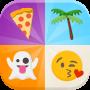 icon Emoji Quiz(Kuis Emoji)