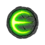icon Eternium(Eternium: Mage Dan Minion)
