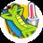 icon com.ninetyfour.degrees.app(94 Derajat: trivia kuis yang menyenangkan) 2.2.7