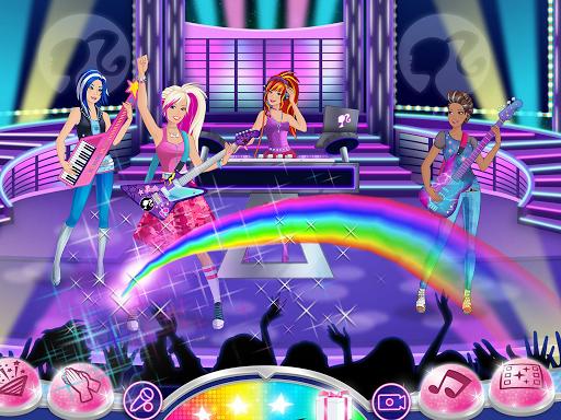 Barbie Superstar! Music Maker