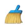 icon Clean Master - Free Antivirus (Clean Master - Antivirus Gratis)